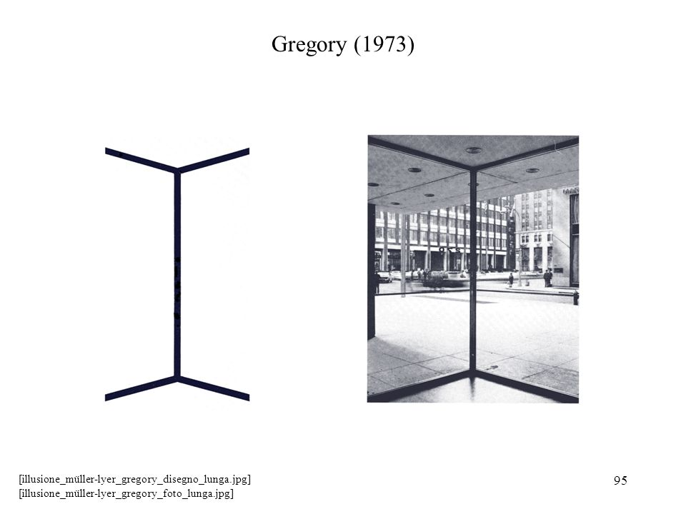 Gregory (1973) [illusione_müller-lyer_gregory_disegno_lunga.jpg]